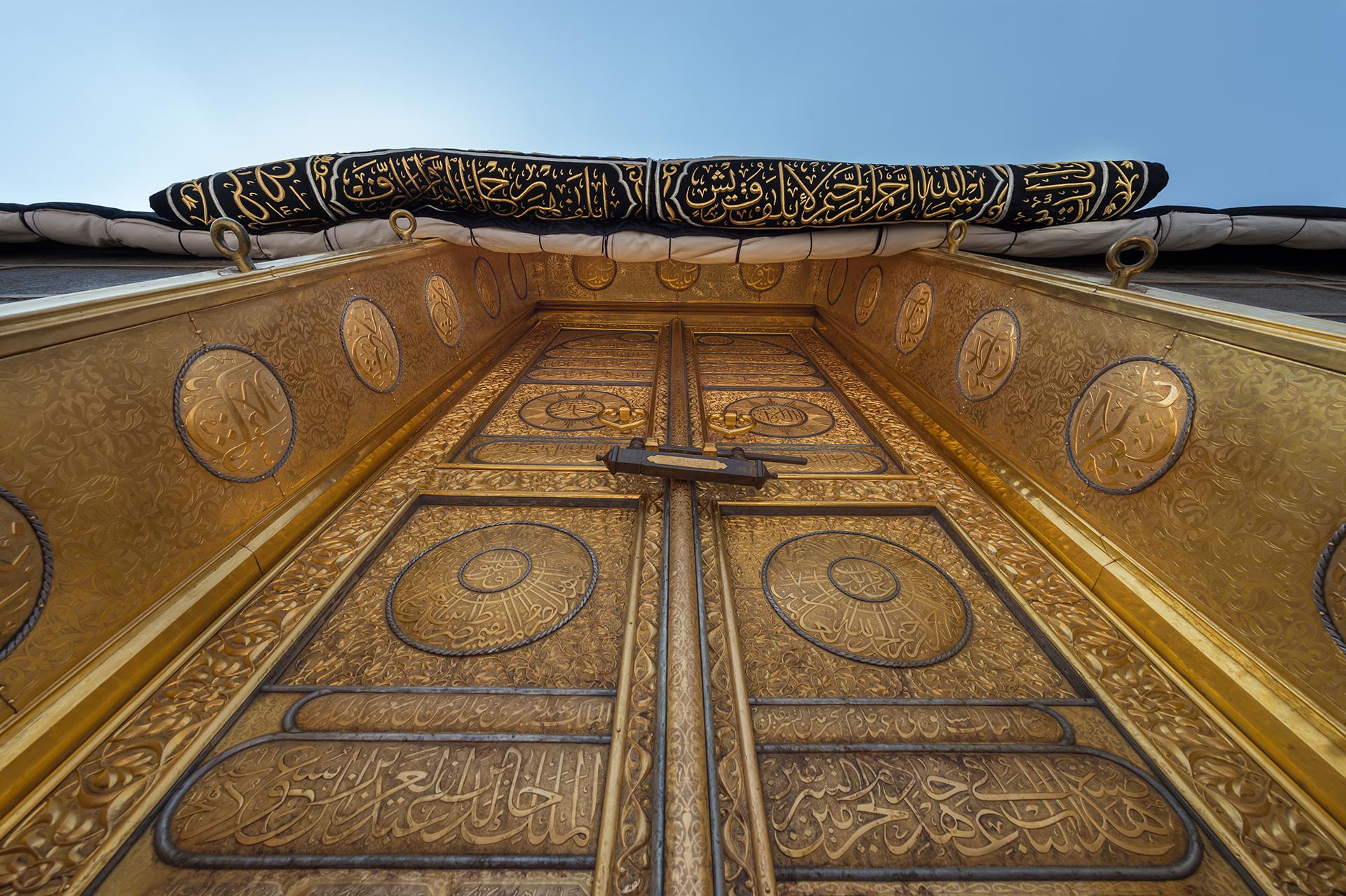 Arabia Pictures